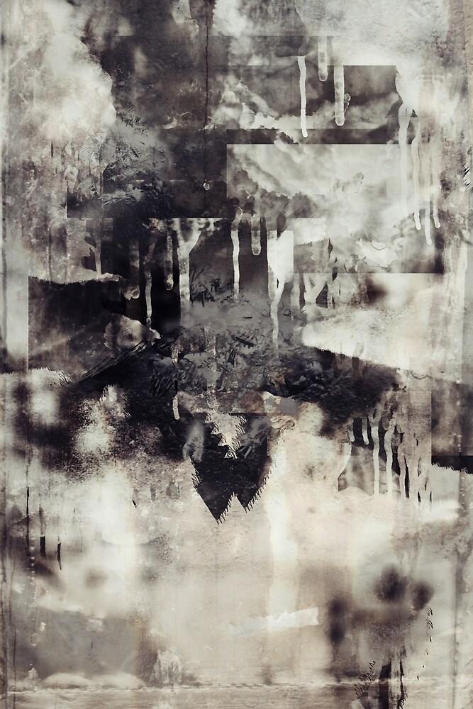 298 Imprint V by mercurycode