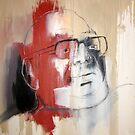 Raja by James Kearns
