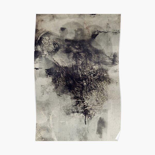299 Slipknot Poster