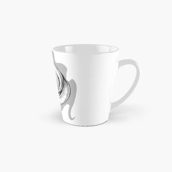 Divination Cup  Tall Mug
