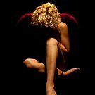 Fallen Angel V (Last one I promise) by Tam  Locke
