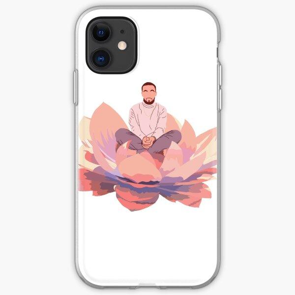 Good News Mac Lotus iPhone Soft Case