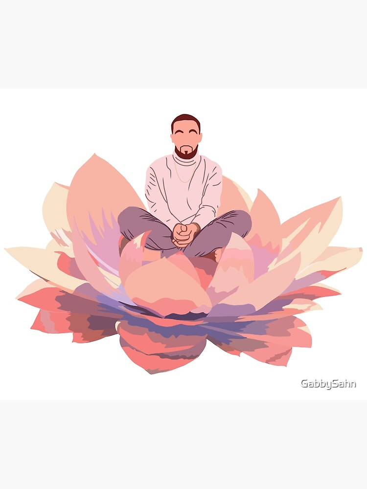 Good News Mac Lotus by GabbySahn