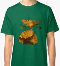 Vespiquen used attack order Classic T-Shirt