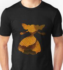 Vespiquen used attack order T-Shirt