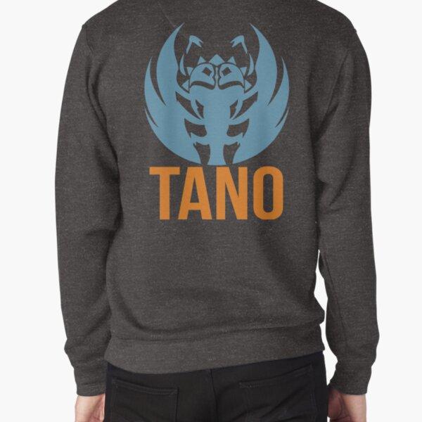 Ahsoka Tano - Snips Pullover Sweatshirt