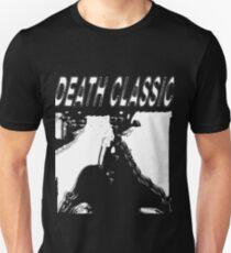 Death Classic (-Death Griffe) Slim Fit T-Shirt