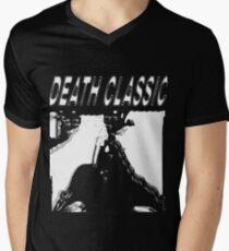 Death Classic (-Death Grips) T-Shirt