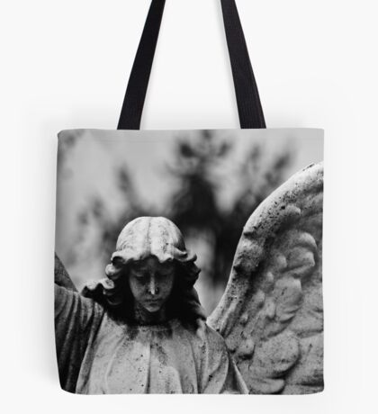 """VICTORY"" Tote Bag"