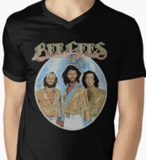 Bee Gees DISCO BALL T-Shirt