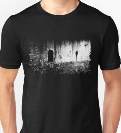 Entrance to melancholia T-Shirt