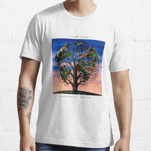 Talk Talk - Laughing Stock Essential T-Shirt