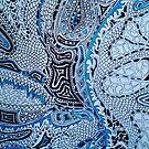 YANKEE DOODLES by linmarie by linmarie