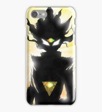 Yami Yugi - Phone Shell iPhone Case/Skin