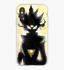 Yami Yugi - Phone Shell iPhone Case