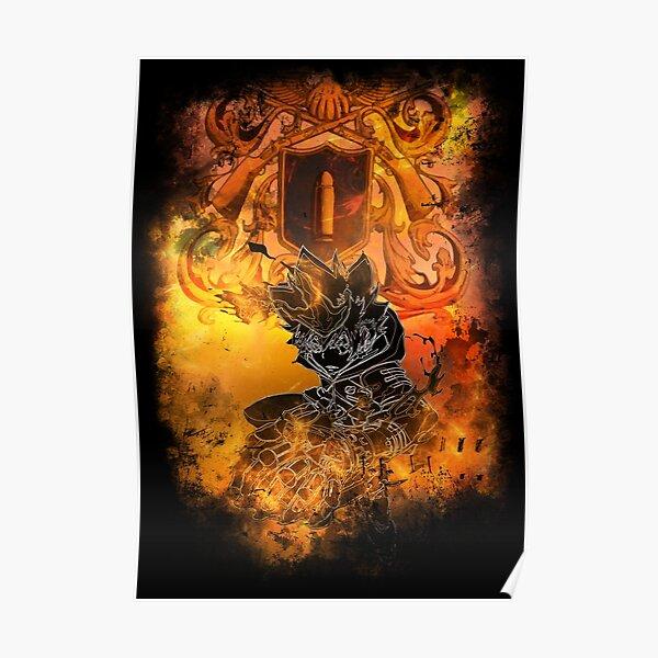 vongola awakening Poster