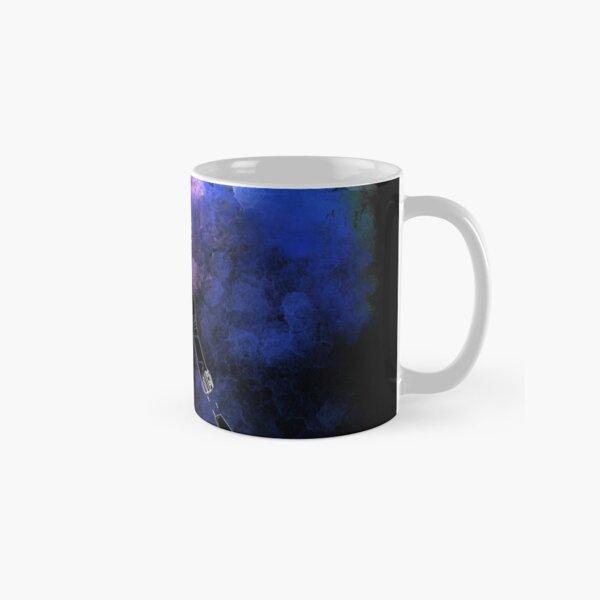 phantomhive awakening Classic Mug