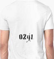 How to dial to Gagnef T-Shirt