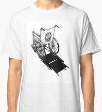 Its a SICKNESS Classic T-Shirt
