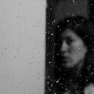 I Don't Sleep, I Dream (4) by Mandy Kerr