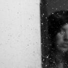 I Don't Sleep, I Dream (2) by Mandy Kerr