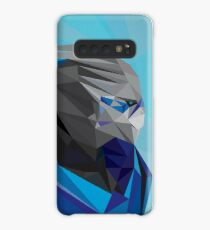 Garrus Vakarian Case/Skin for Samsung Galaxy