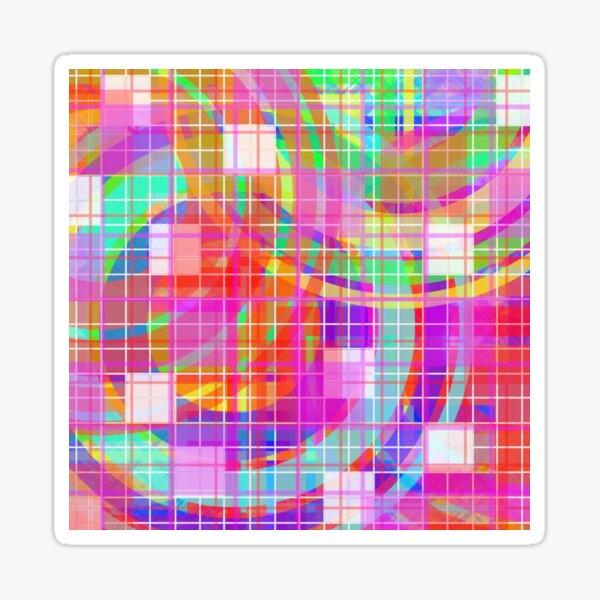 01.13.20.B Sticker