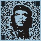 Che Code by Tim Browne