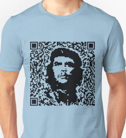 Che Code T-Shirt