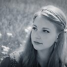 Flower Child by Appel