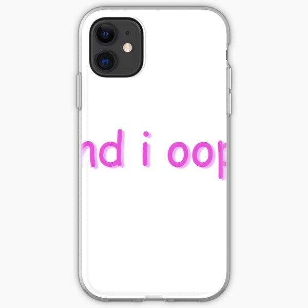 Vsco Quotes Iphone Cases Covers Redbubble