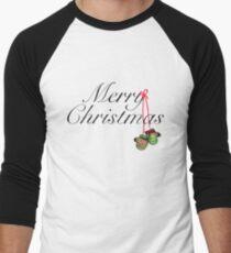 Christmas Mitts T-Shirt