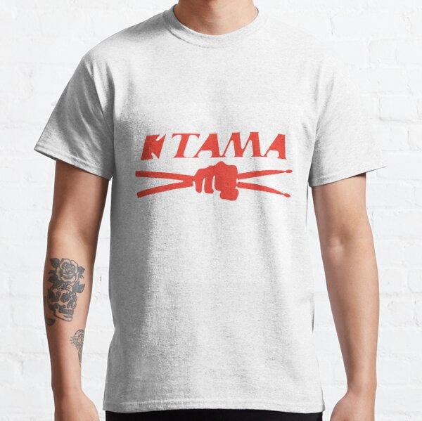 Logo design for musicians  Classic T-Shirt