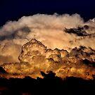 Storms by Thomas Eggert