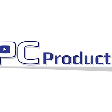 CPC Productions by SocialDesign