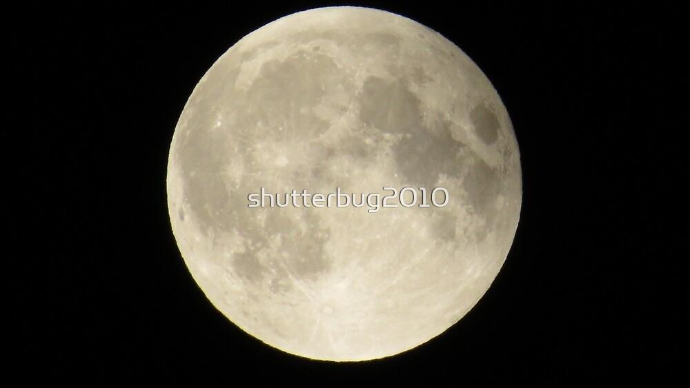 Goodnight Moon by shutterbug2010