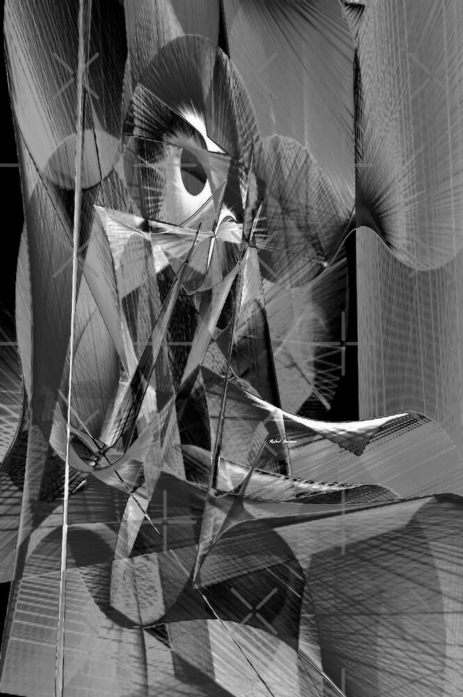 Abstract 9639 by Rafael Salazar