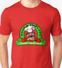 Tomato Bork T-Shirt