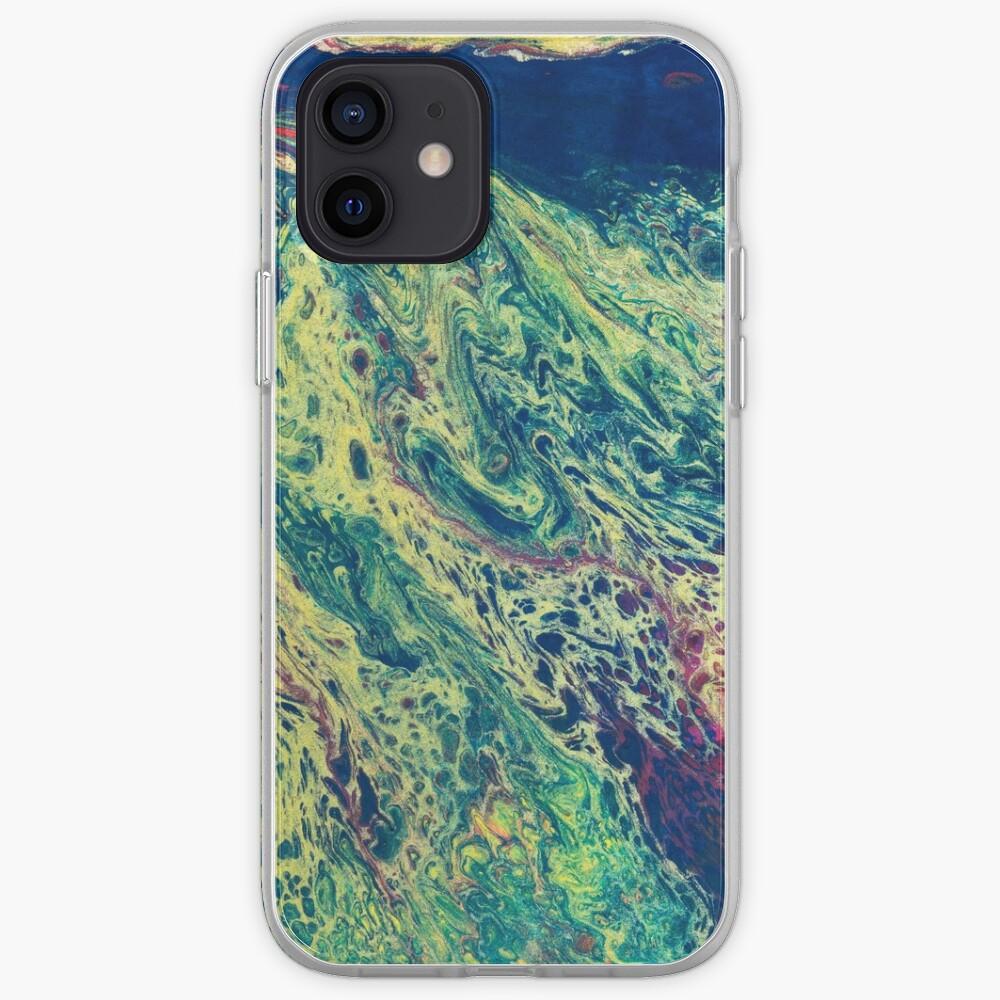 Geopoliticus iPhone Case & Cover