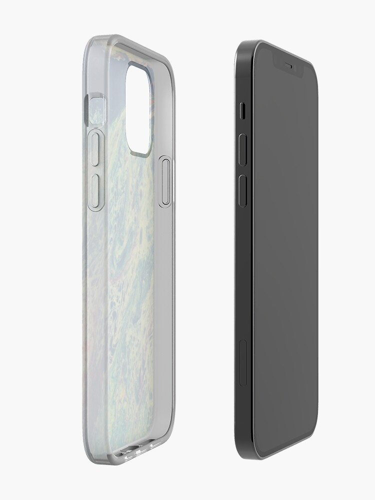 Alternate view of Geopoliticus iPhone Case & Cover