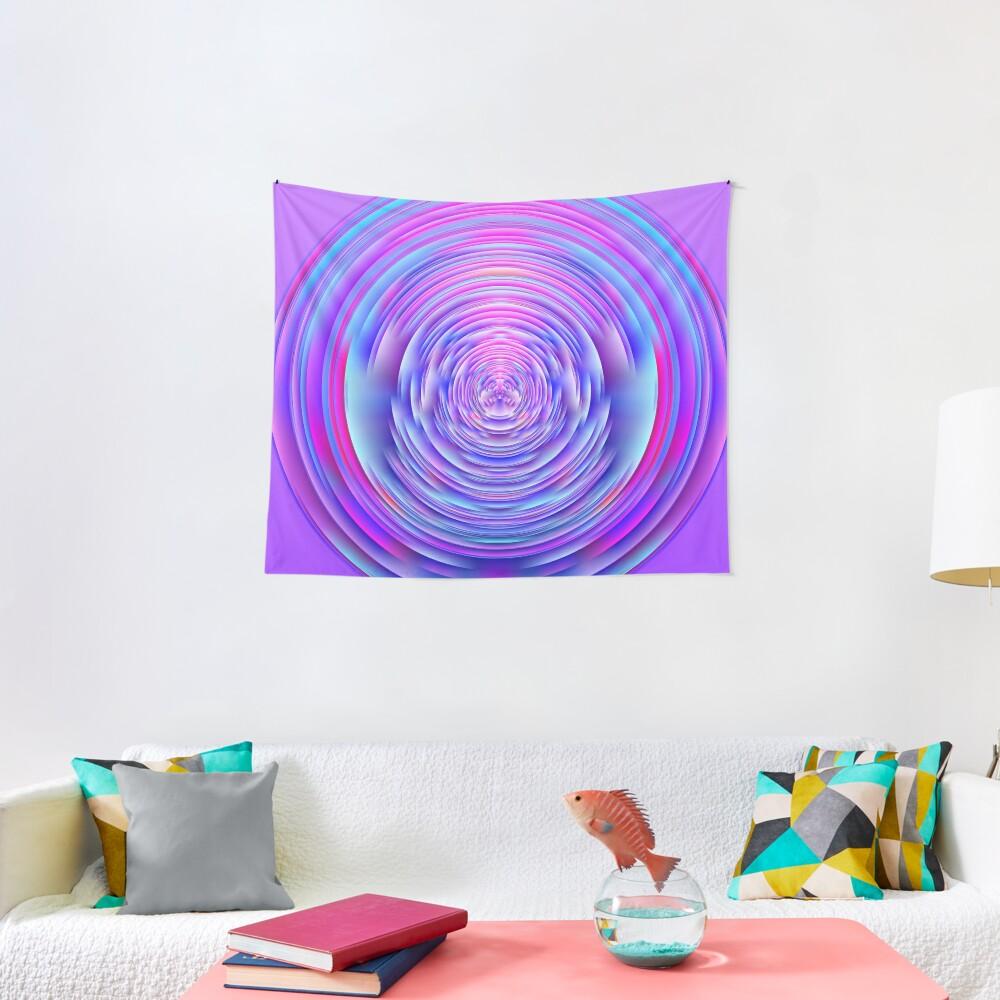 Widdershins Tapestry