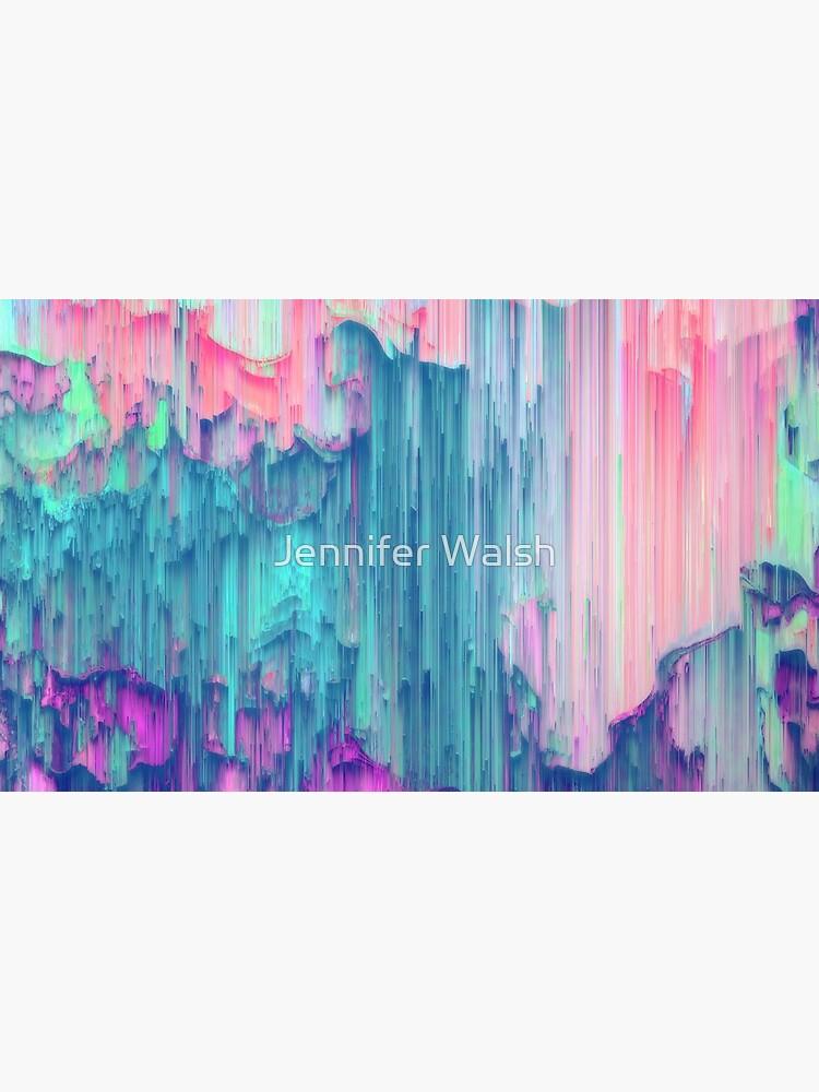 Tulip Stream by InsertTitleHere