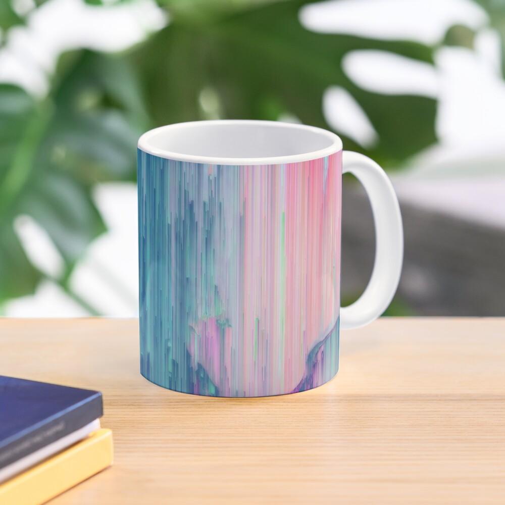 Tulip Stream Mug