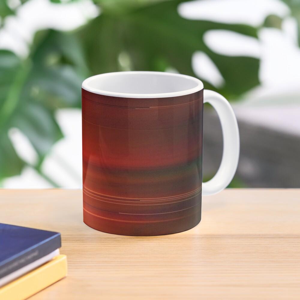 LoFi Mug