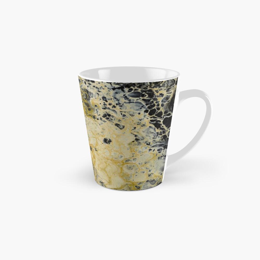 Granite Mug