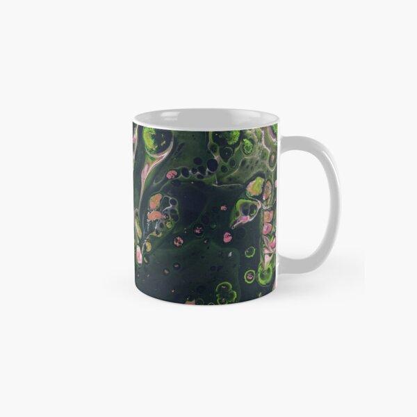 Swamp Life Classic Mug
