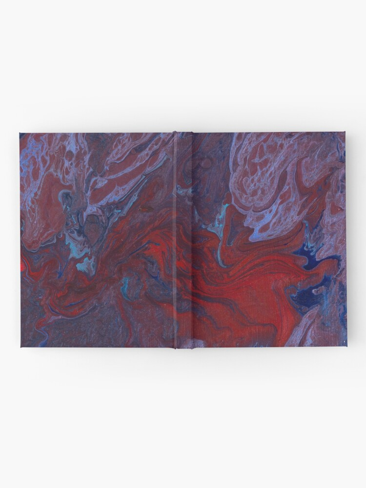 Alternate view of What to Do Hardcover Journal