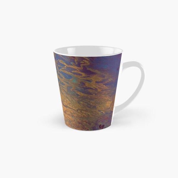 Blaze Tall Mug