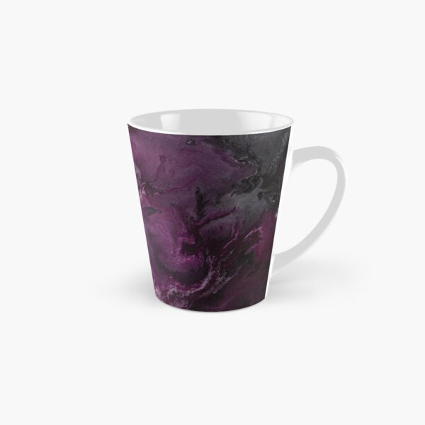 Yet Another Wrinkle in Time Tall Mug