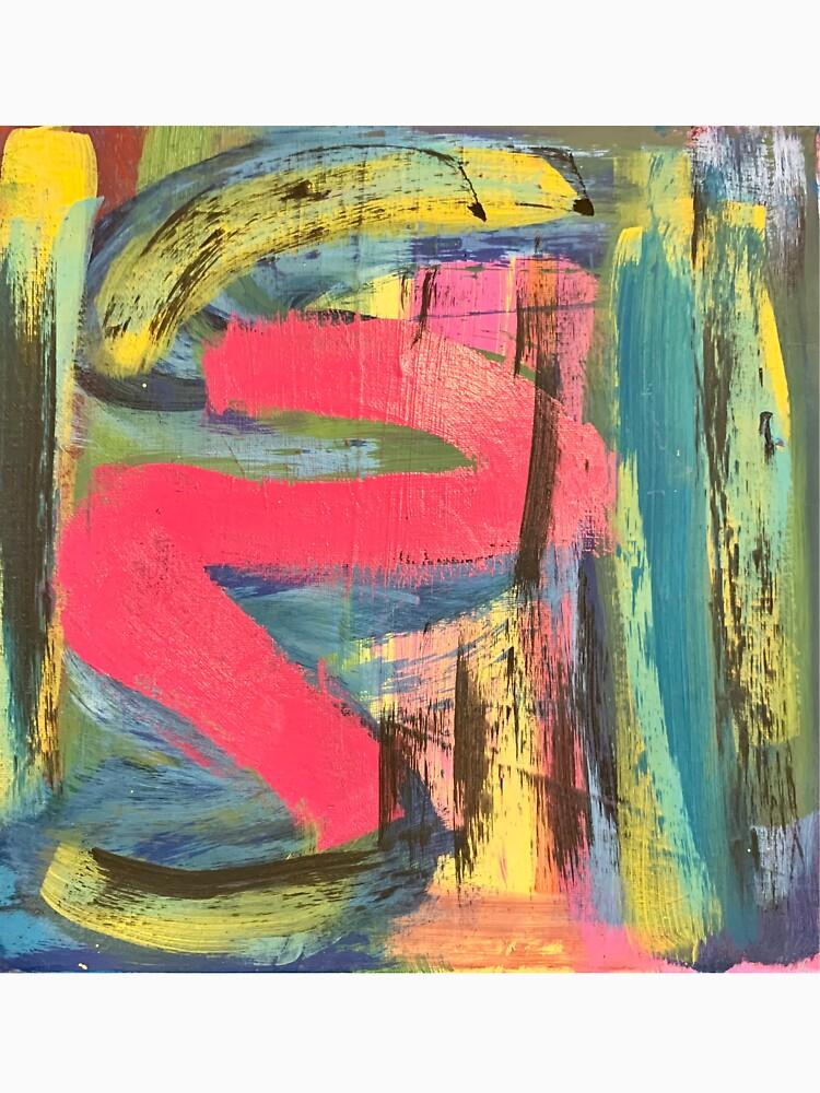 The Shimmering of Hope by Margaretmilrose